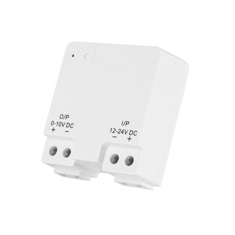 ACM-LV10 Mini 0-10V LED Controller