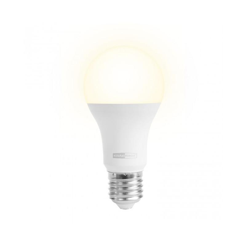 ALED-2709 Draadloos dimbare ledlamp