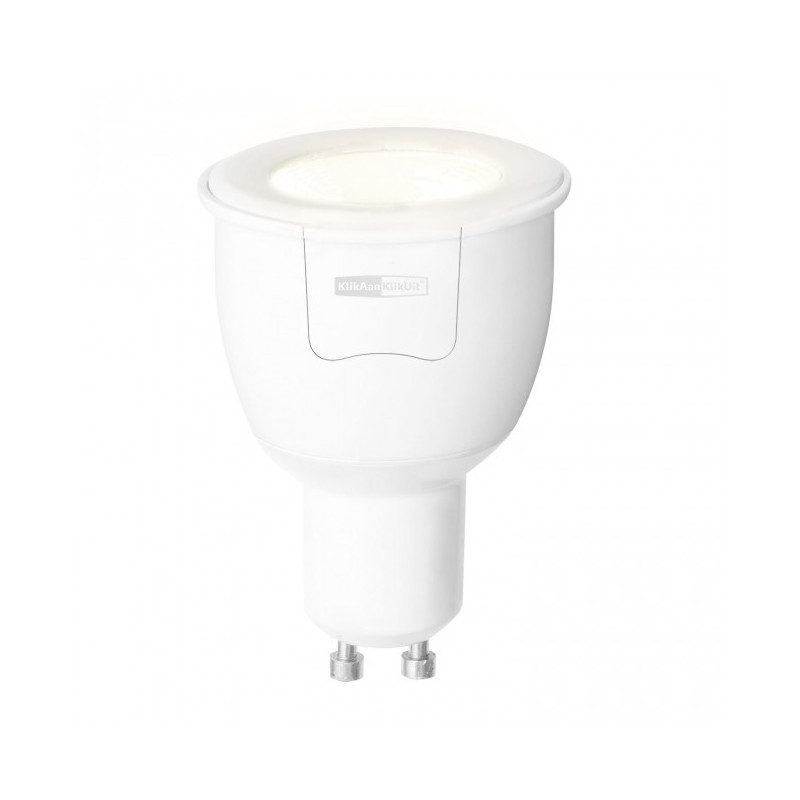 ALED-G2706 Draadloos dimbare led-spot