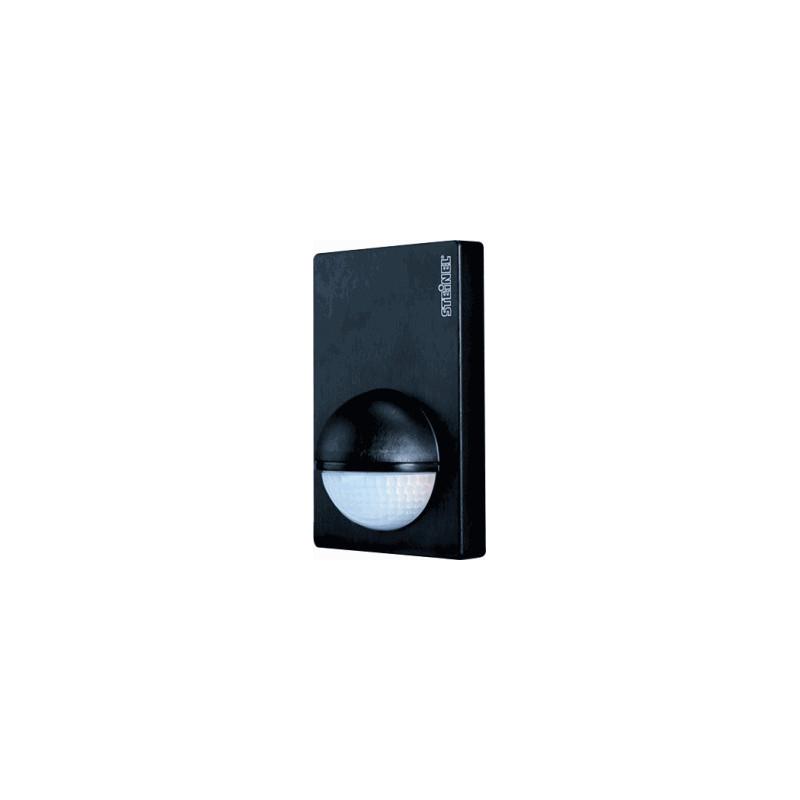 Steinel Bewegings sensor - IS 180 zwart