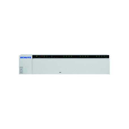 Schutz varimatic basismoduul BUS 12 aansluitingen (Ethernet)