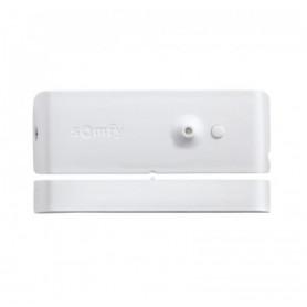 Somfy Inbraakmelder deur/raam contact