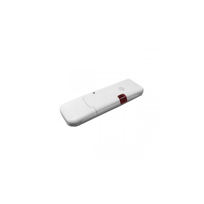 Somfy Z-Wave USB module voor TaHoma