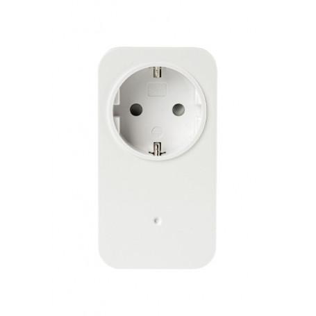Klikaanklikuit Stopcontact dimmer ACD-300
