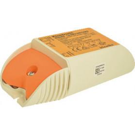 LED driver, dimbaar 1-10V - 20W