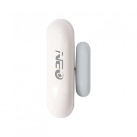 Wi-Fi Smart Deur sensor - Neo