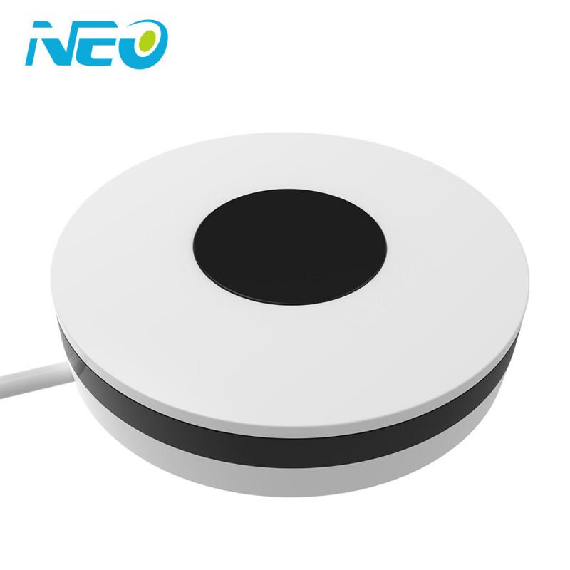 Wi-Fi Smart Sirene alarm 3in1 - Neo