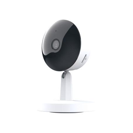 klikaanklikuit Bewakingscamera IPCAM-2500 - voor binnen