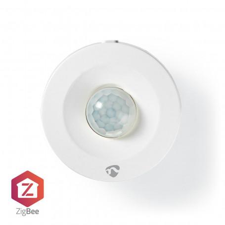 Nedis Zigbee PIR Motion Sensor