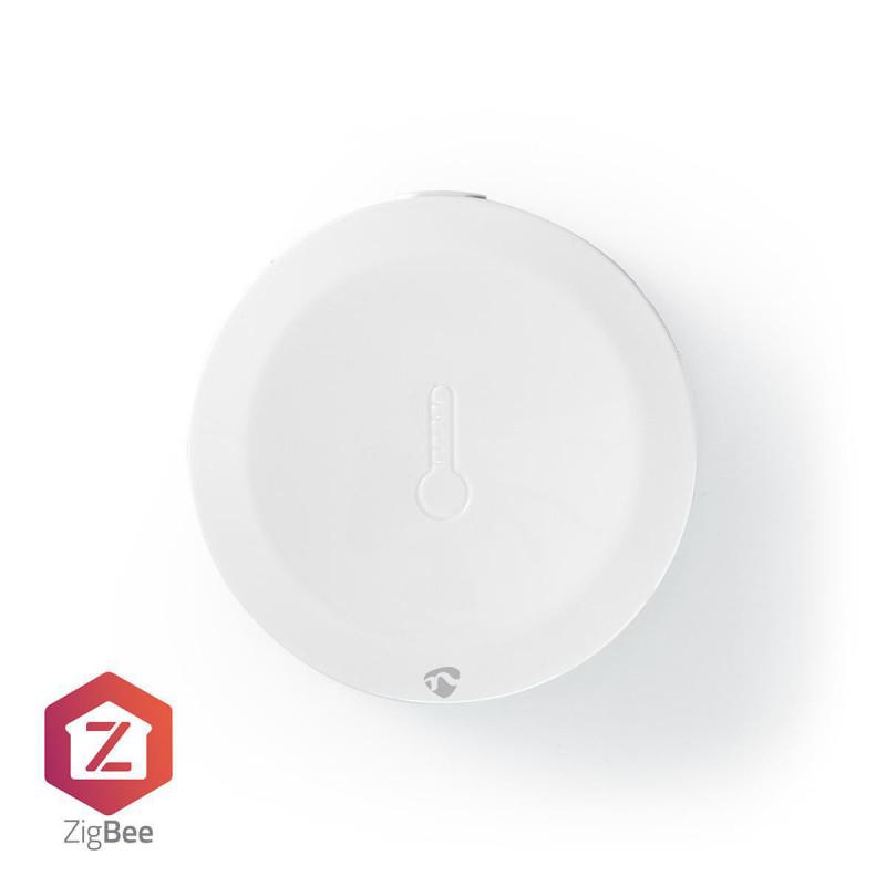 Nedis Zigbee Climate Sensor
