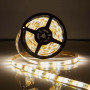 Wi-Fi Smart LED-strip | Full-Colour en Warm- tot koud wit