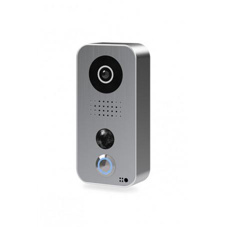 Doorbird DS101S IP Video deurbel