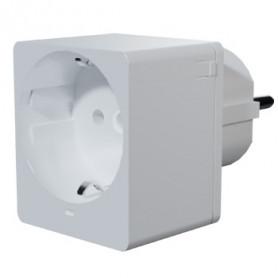 Qubino Smart Plug - Zwave 16A